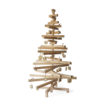 albero-natale-design-christmas-tree-big-wood-decorations-star-heart-bell