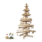 albero-natale-design-christmas-tree-big-wood-toys