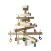 albero-natale-design-christmas-tree-decorations-colors