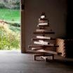 Alberi di Natale Design