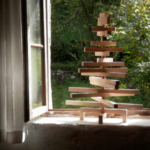 albero-natale-design-christmas-tree-medium-window