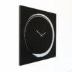 orologio-parete-design-calligrafia-wall-clock-decoration-enso-black
