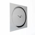 orologio-parete-design-calligrafia-wall-clock-decoration-enso-white