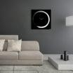 orologio-parete-design-calligrafia-wall-clock-mood-enso-black