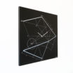 orologio-parete-design-wall-clock-decoration-time-line-black