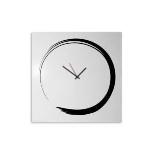 orologio stile giapponese design