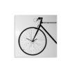 orologio-parete-design-wall-clock-bike-white