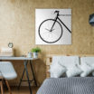 orologio-parete-design-wall-clock-mood-bike-big-white