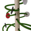 albero-natale-design-christmas-tree-treetube-green-decorations