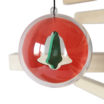decorazioni-natale-design-christmas-bauble-bell
