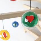 decorazioni-natale-design-christmas-bauble-pvc