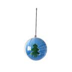 decorazioni-natale-design-christmas-bauble-tree