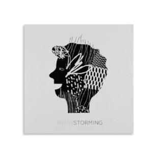 lavagna-magnetica-portafoto-magnetic-board-design-brainstorming