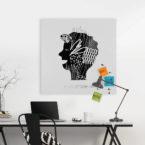 lavagna-magnetica-portafoto-magnetic-board-office-brainstorming-big
