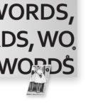 lavagna-magnetica-portafoto-magnetic-board-photo-holder-detail-words