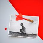 lavagna-magnetica-portafoto-magnetic-cuore-board-photo-holder-detail-heart