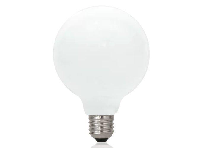 Lampadina-led-stylux-design