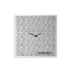 orologio-parete-design-wall-clock-nice-time-white