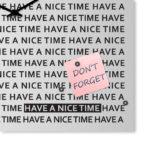 orologio-parete-lavagna-magnetica-design-wall-clock-magnetic-board-nice-time-white