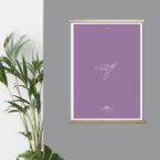 bird-animal-totem-art-print-mood