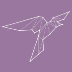 bird-animal-totem-art-print-zoom