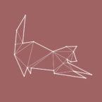 cat-animal-totem-art-print-zoom