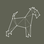 dog-animal-totem-art-print-zoom