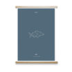 fish-animal-totem-art-print