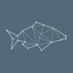 fish-animal-totem-art-print-zoom