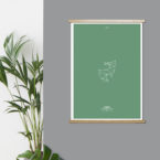 rabbit-animal-totem-art-print-mood