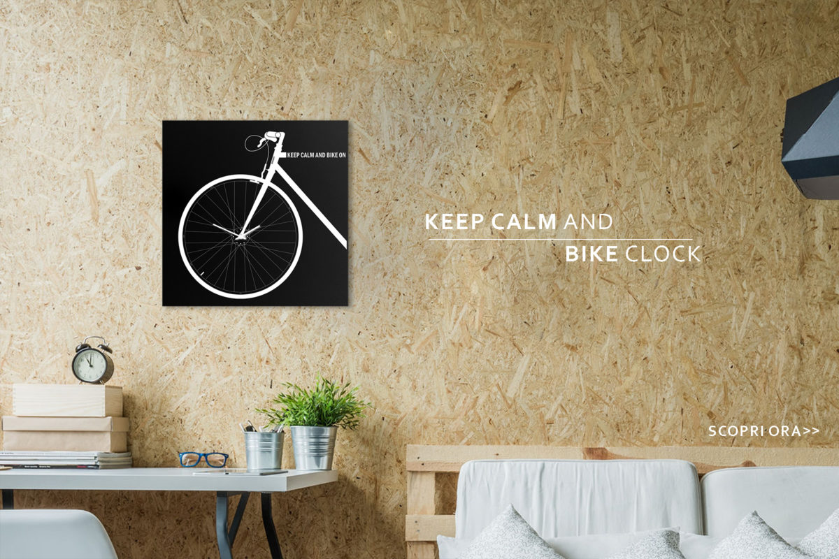 bike-design-wall-clock-orologio-da-parete