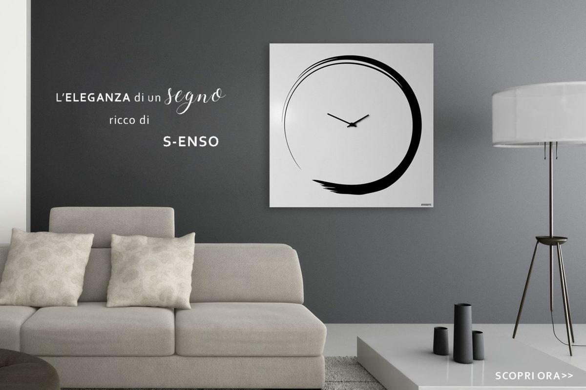 s-enso-design-wall-clock-orologio-da-parete
