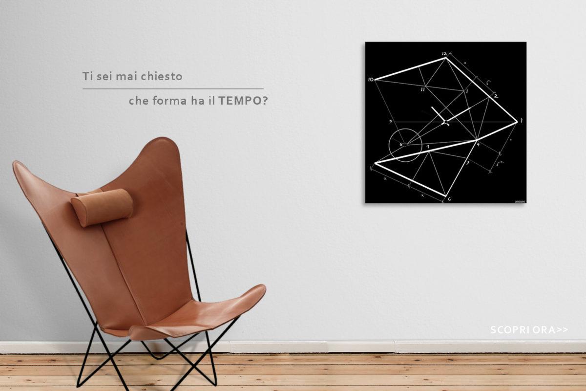 time-line-design-metal-wal-clock-orologio-parete-moderno