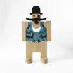 depero-futurismo-giocattolo-baffi-cappello-nero-legno-wood-toy-design