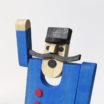 depero-futurismo-giocattolo-capostazione-cappello-baffi-legno-wood-toy-design-futurism