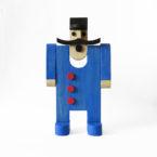 depero-futurismo-giocattolo-capostazione-legno-wood-toy-design