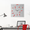 orologio-parete-design-wall-clock-cross-words-desk