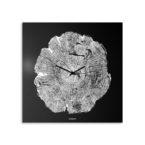 orologio-parete-design-wall-clock-life-black