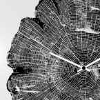 orologio-parete-design-wall-clock-tree-life-white