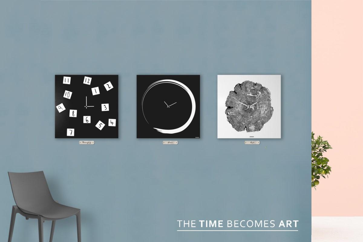 wall-clocks-design-art-designobject