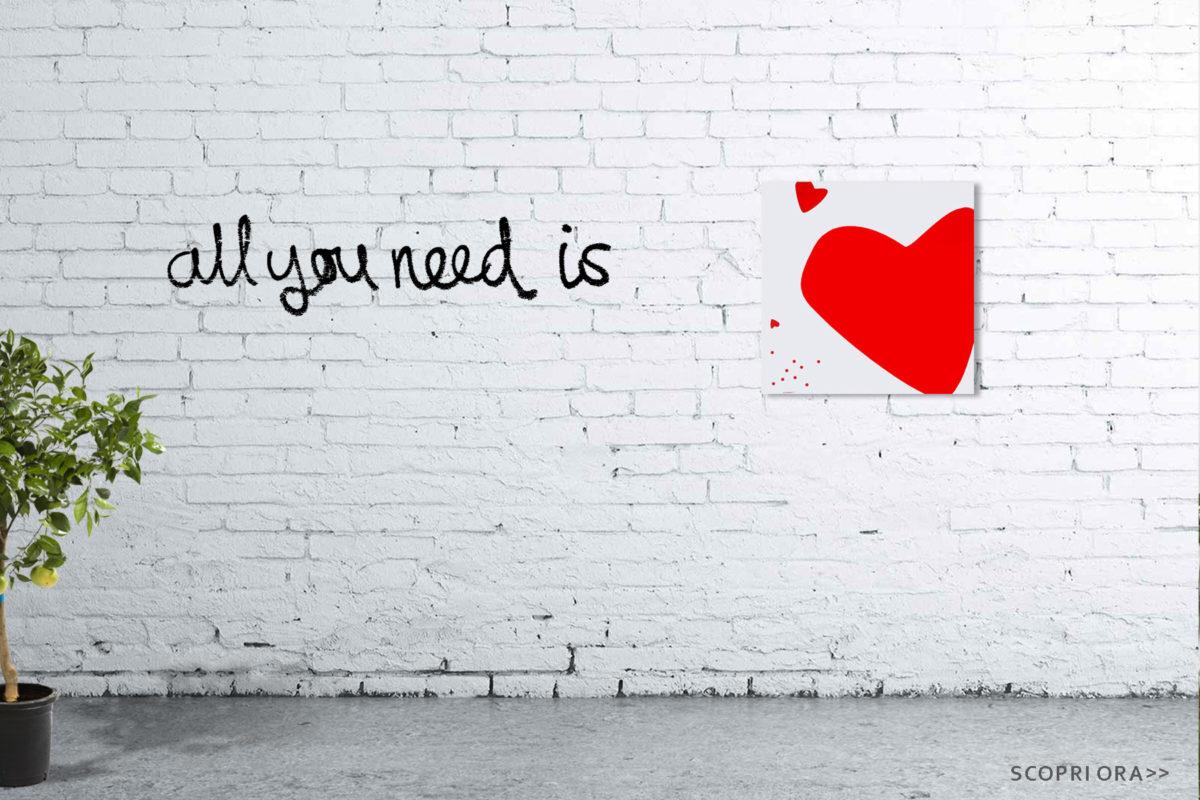heart-love-cuore-designobject