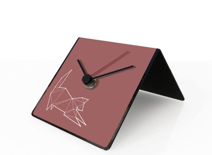 gatto-totem-design-clock