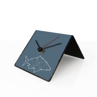 pesce-totem-design-clock