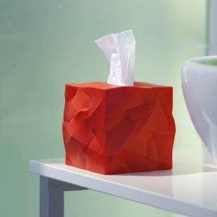 Kleenex Cover